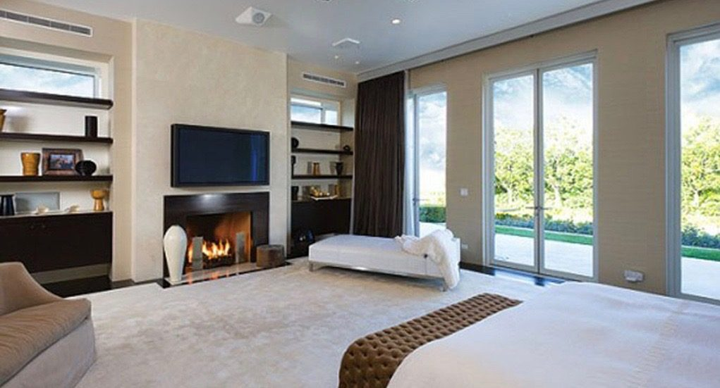 Fireplace Design fireplace cleaning services : Home | Commercial | Office Cleaning Services in Adelaide